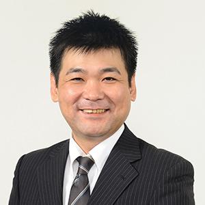トモデザイン代表 原田 智弘
