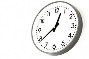 ミーティングの計画は、日付と時間帯を決定しましょう。